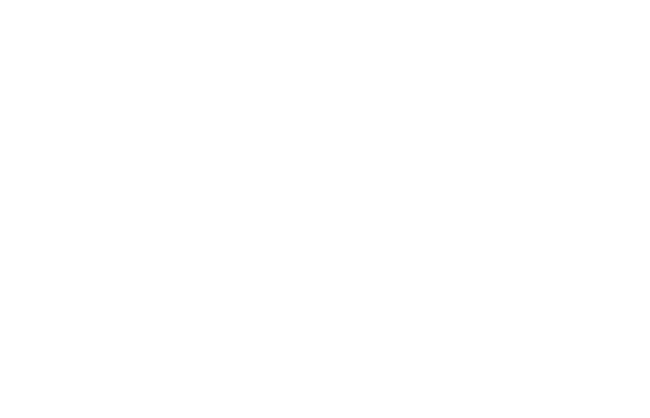 ASSITEJ, 86kB