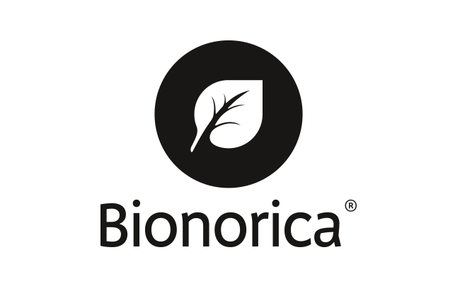 bionorica.png, 14kB