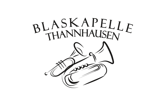 blaskapelle-thannhausen.png