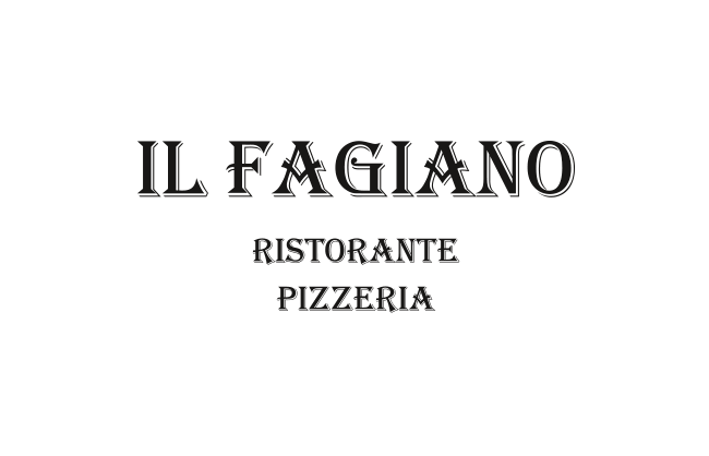 il-fagiano.png, 21kB