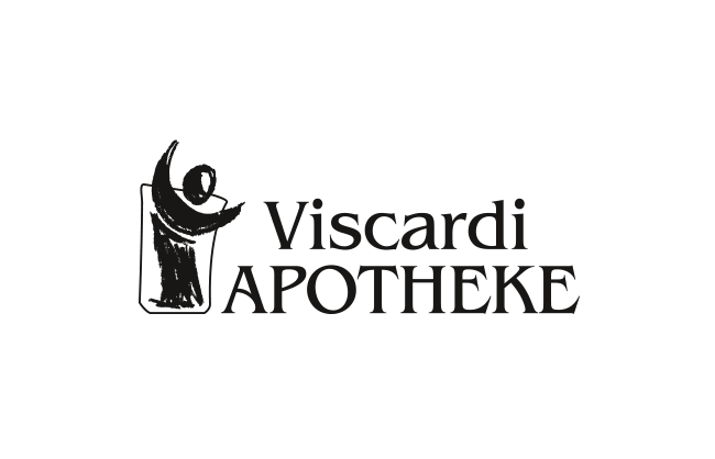 viscardi-apotheke.png, 20kB